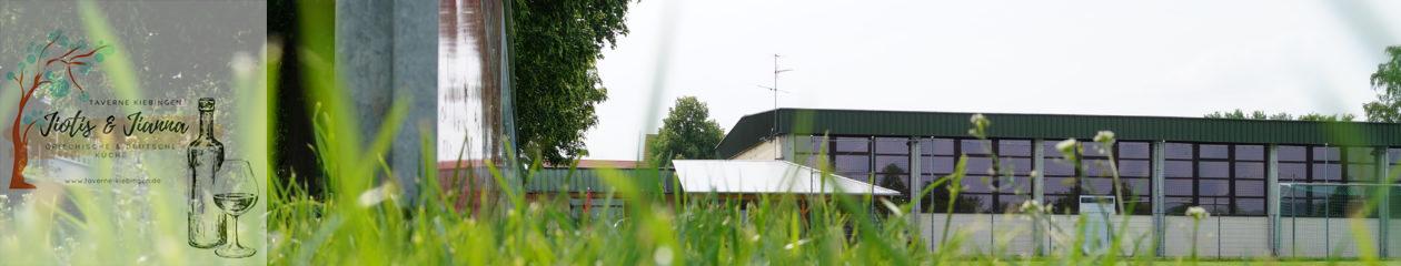 Taverne Kiebingen
